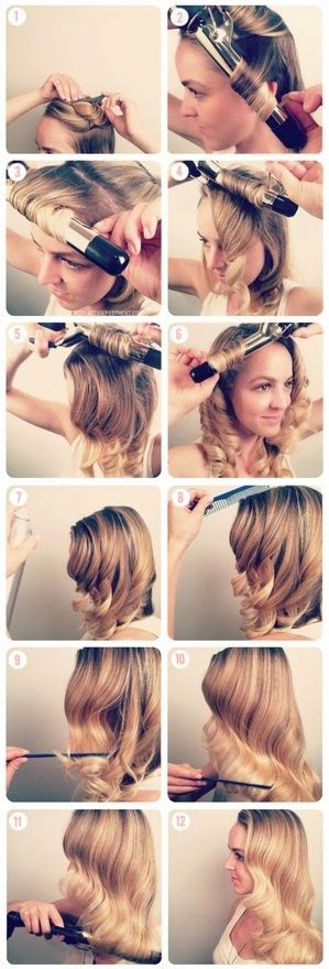 5 Curly Bob Hairstyles That Simply Rock
