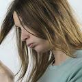 Lakukan Hair Steaming di Rumah Untuk Solusi Rambut Rusak