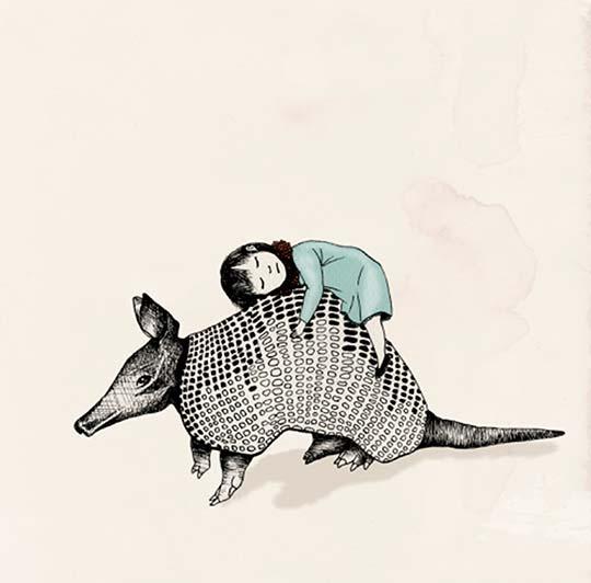 Ilustración de Natalia Tobón Agudelo