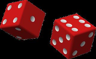 सम संख्या और विषम संख्या की परिभाषा, उदहारण, सूत्र के साथ महत्वपूर्ण प्रशन