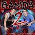 DISCOGRAFIA DE BANDA DOS - CD COMPLETOS