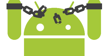 How to Achieve Perfect Android Security - Guest Post