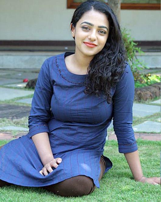 Tamil Hot Sexy Girl