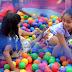'Show da Alegria' integra programação especial do Dia das Crianças em Jussiape