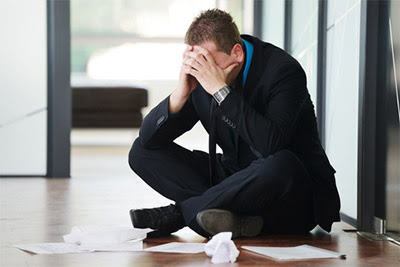 cara mencegah bisnis bangkrut