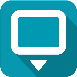 Popup Widget 2 Apk Free Download For Android