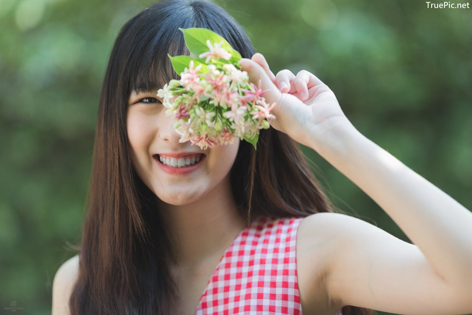 Image-Thailand-Cute-Model-Emma-Panisara–Album-Emma-Bright-Sunday-TruePic.net- Picture-22