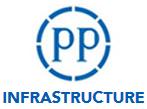 Lowongan Kerja PT PP Infrastruktur