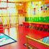 Ανακοίνωση από τον Σύλλογο Γονέων και Κηδεμόνων  δημοτικών βρεφικών και παιδικών σταθμών του Δήμου Ναυπλιέων