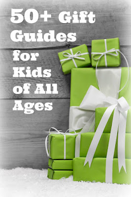 http://www.kcedventures.com/kids-resources/creative-gift-ideas-for-toddlers-kids-teens