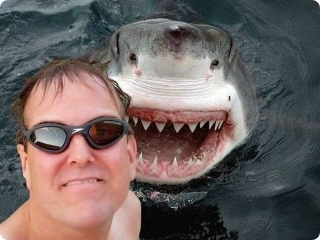 هكذا قتلت صور selfie مئات الأشخاص حول العالم في سنوات قليلة