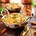 Paneer ka rasa kaise banaye - chanar rasa - cheese curry recipe