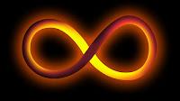 La realidad del infinito. Francisco Acuyo