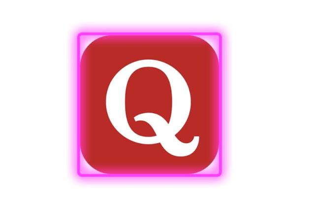 افضل برنامج يجيب على أي سؤال Quora