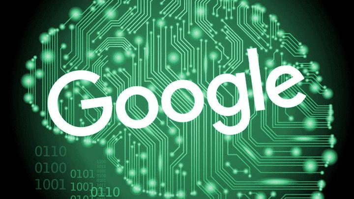 10 URL Penting yang Harus Diketahui Pengguna Google