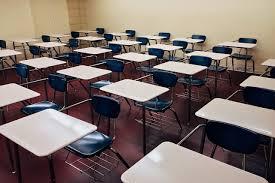 El Gobierno Nacional realiza una consulta a toda la base universitaria