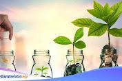 Investasi Jangka Pendek Paling Menguntungkan dan Aman 2021