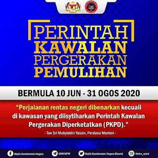 Warih-Homestay-PKPP-2020