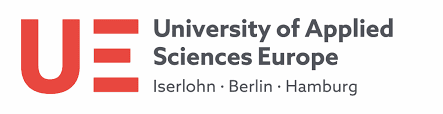 Sekilas Mengenai Program Studi di University of Applied Sciences Europe