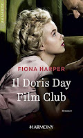 https://www.amazon.it/Doris-Day-film-club-Harmony-ebook/dp/B07Z6JVSJQ/ref=sr_1_148?qid=1573340180&refinements=p_n_date%3A510382031%2Cp_n_feature_browse-bin%3A15422327031&rnid=509815031&s=books&sr=1-148