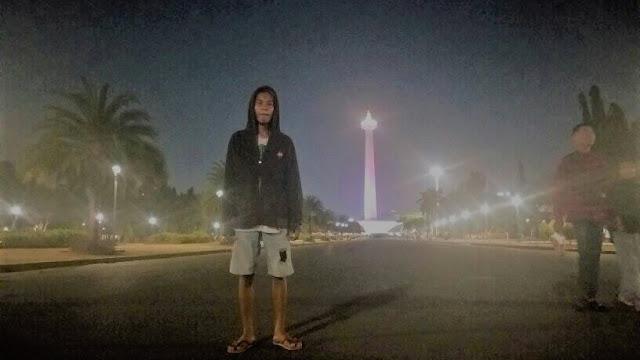Tips Ngekos di Jakarta