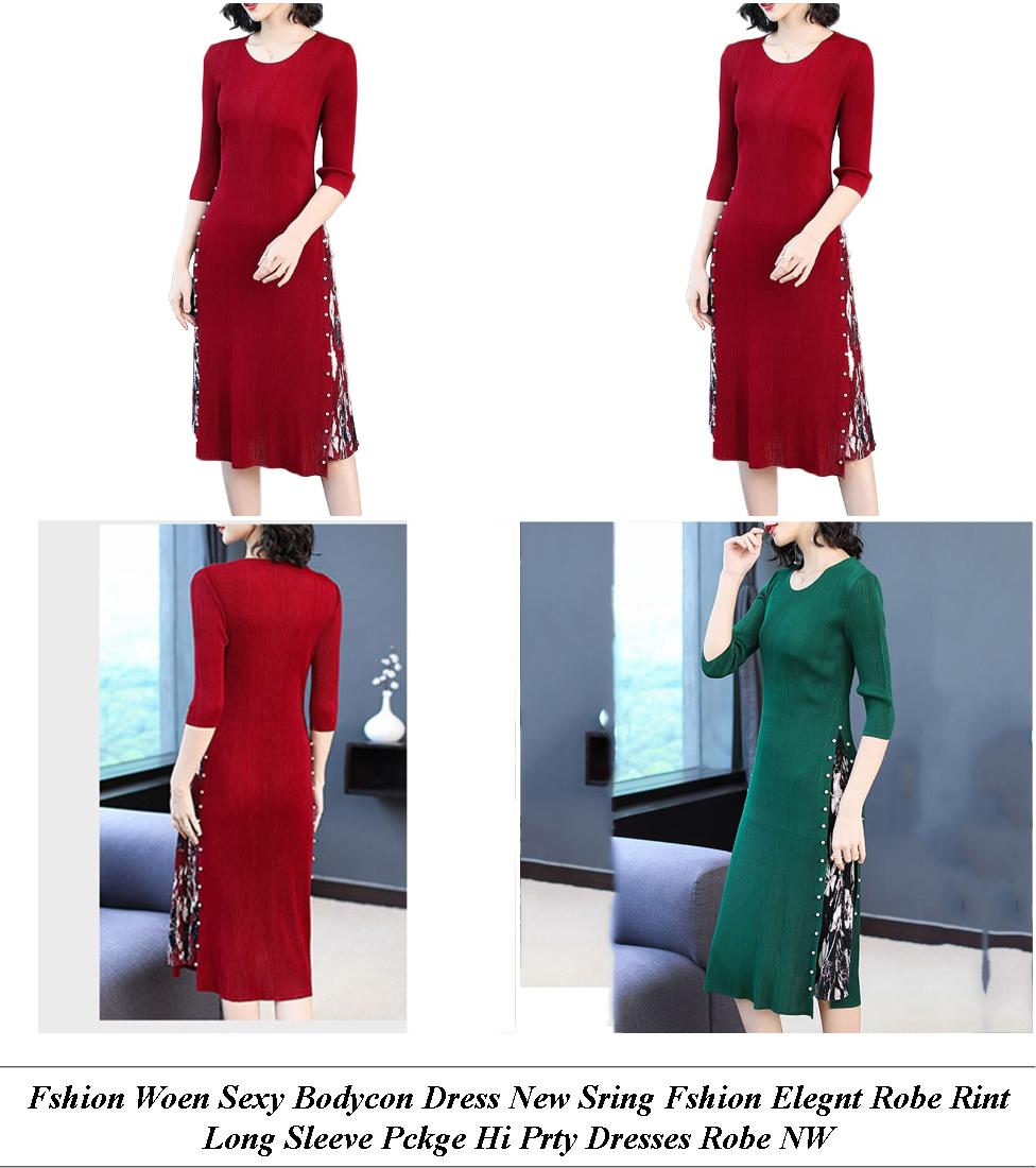 Semi Formal Dresses For Women - Items On Sale - Shift Dress - Cheap Online Shopping Sites For Clothes