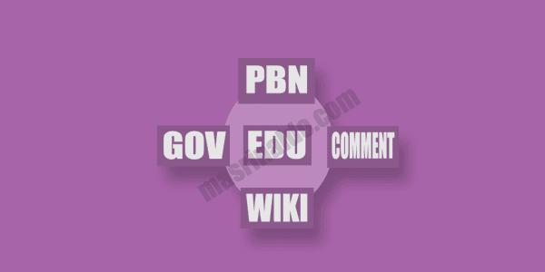 macam-macam backlink berkualitas tinggi di indonesia - backlink arlina viva kompas dan jalan tikus