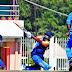 ক্রিকেট অ্যাসোসিয়েশনের  উদ্যোগে দরিদ্র ৫ জন খেলোয়ারদের মধ্যে ৫০০০ টাকা করে বণ্টন  - Sabuj Tripura News