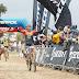La XX edición de La Vuelta Ibiza MTB agota los dorsales en tan solo 44 minutos