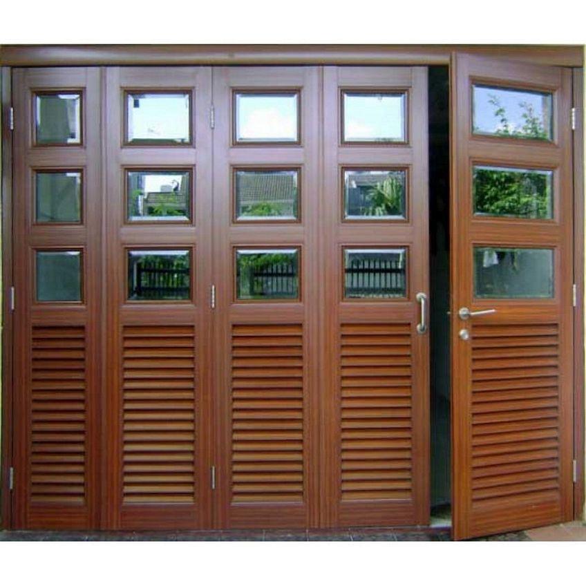 pintu aluminium lipat 3