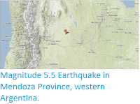 http://sciencythoughts.blogspot.co.uk/2013/11/magnitude-55-earthquake-in-mendoza.html