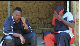DOWNLOAD VIDEO | Maneno Ya Kuambiwa - Episode ya 68 (Official Video) Mp4