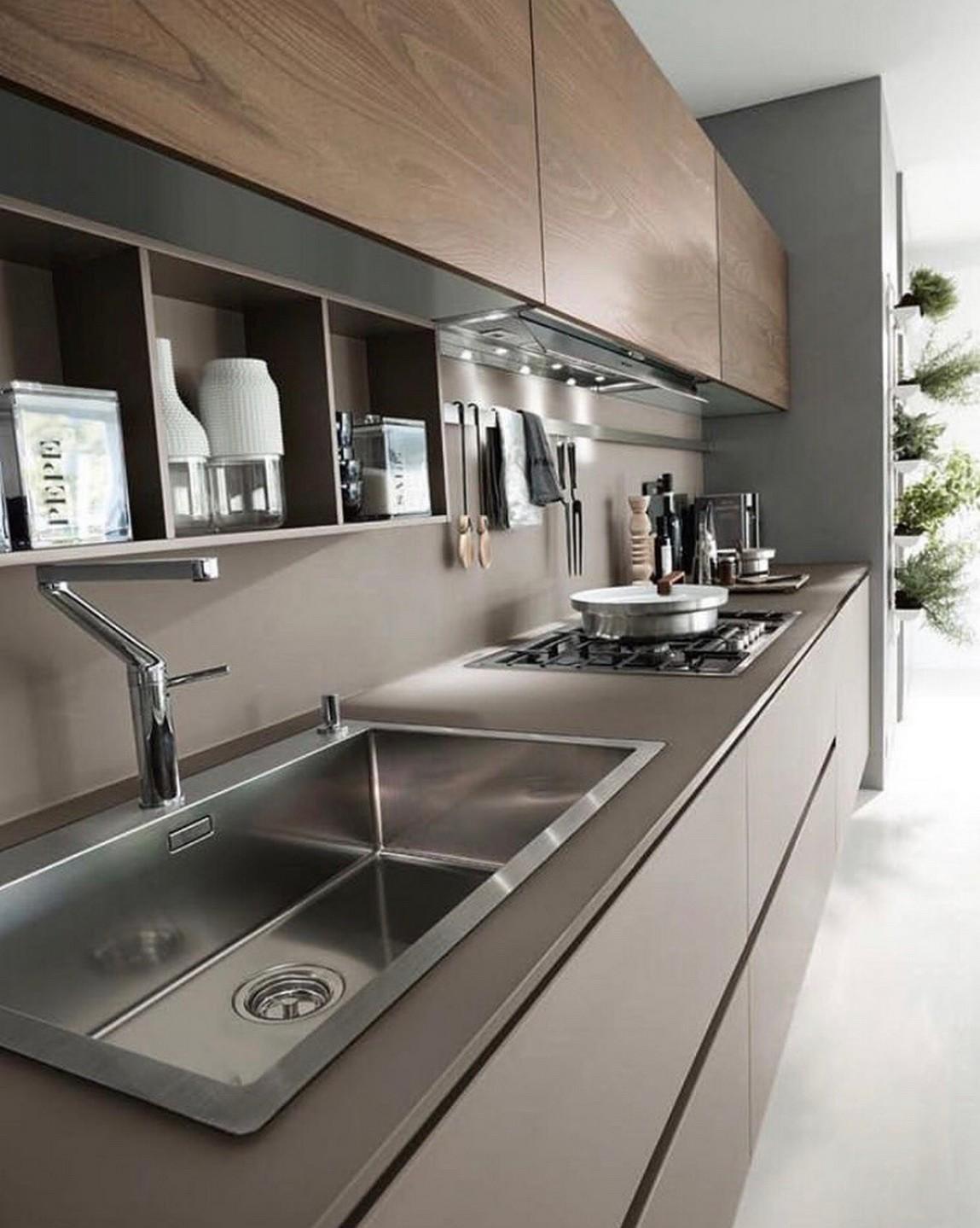 34+ Great Kitchen Idea
