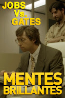 documentales_mentes_brillantes_Jobs_vs_Gates