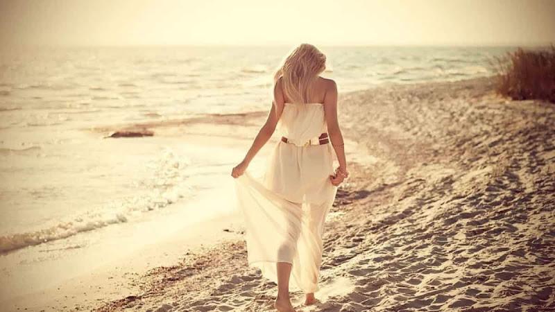 #778 Amor (Desamor) de verano
