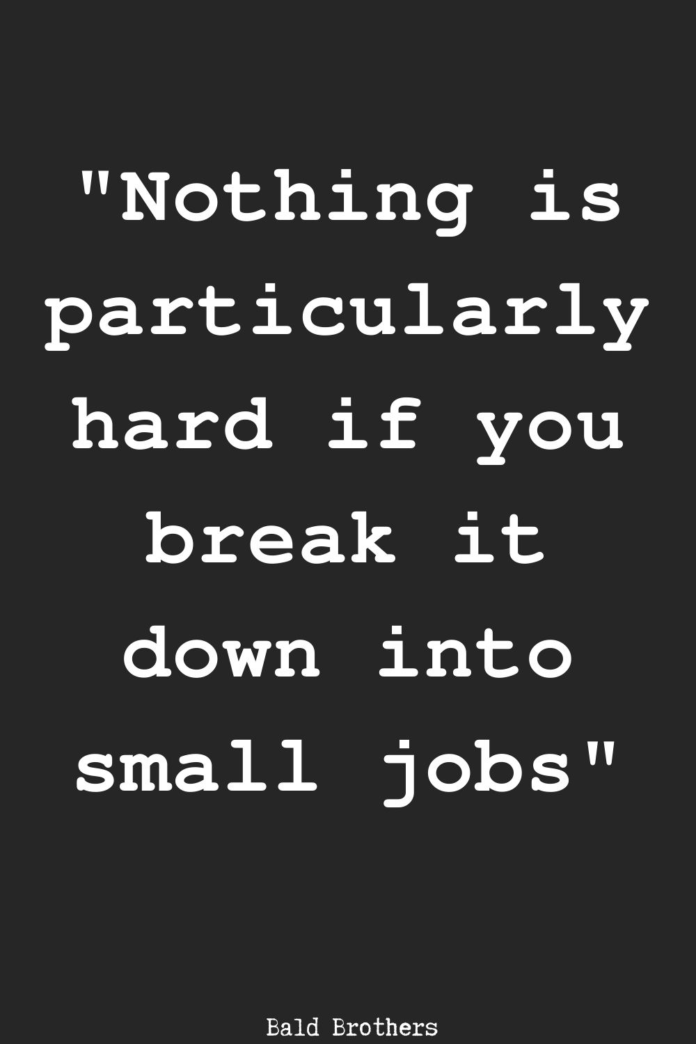 nothing-is-hard