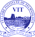 Junior Research Fellow - In Vellore Institute Of Technology University