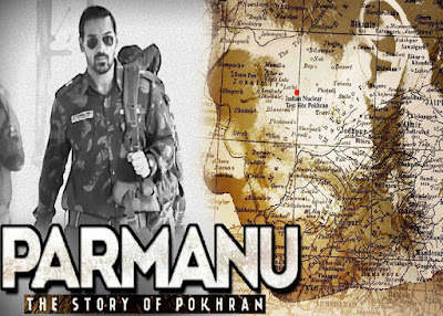 Parmanu-Filmyfever.info