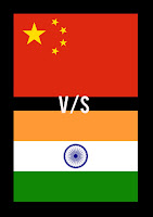 भारत-चीन युद्ध 1962 - Bharat China Yuddha 1962