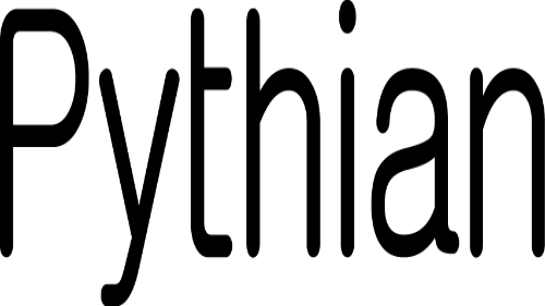 Pythian Off Campus Hiring For Trainee System Engineer Position