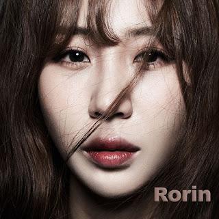 [Single] Rorin - Flower Dance (MP3) full zip rar 320kbps