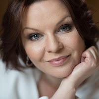 "Agata Komorowska ""Pandemiologia"" wywiad"