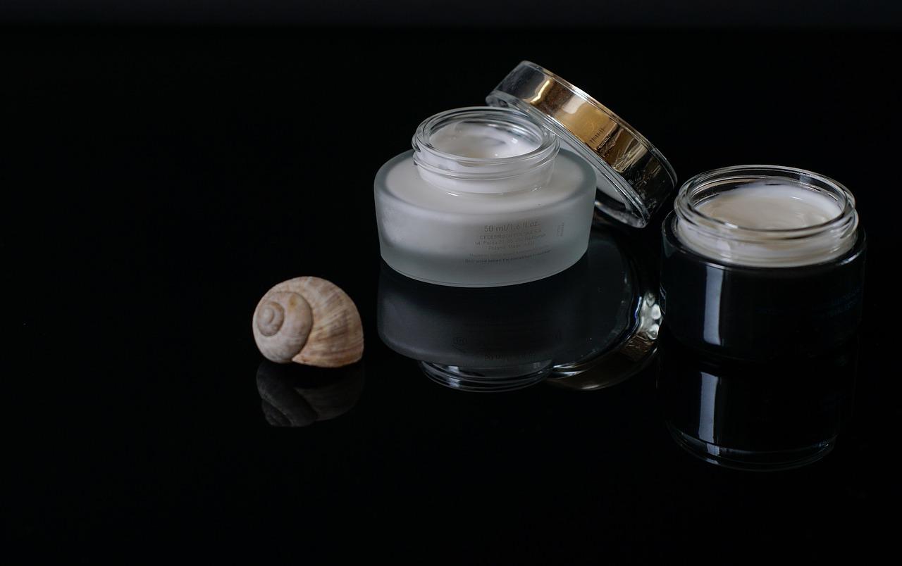 garnier cream kaise use kare