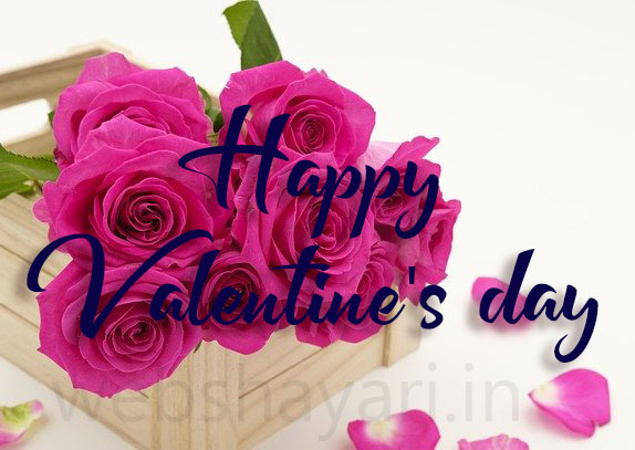 valentines day foto download kare