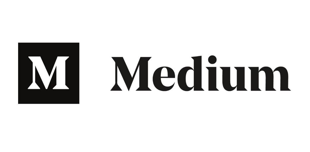 "Medium teste sa propre version de Pocket et Instapaper avec ""Save to Medium""  - Arobasenet.com"
