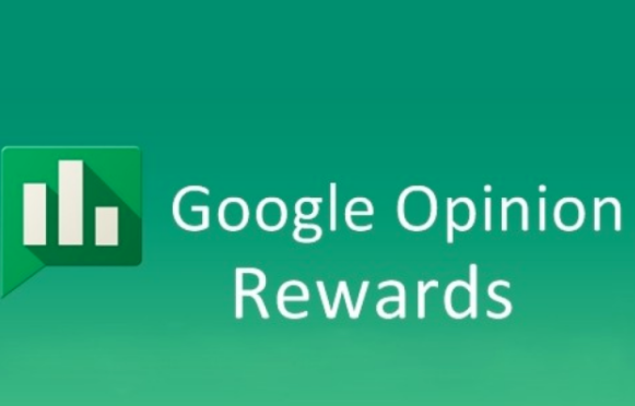 Google opinion reward app anybuddyhelp