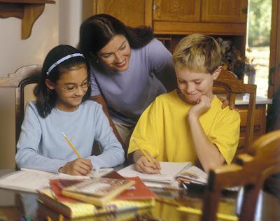 Kids-studying-and-mom1.jpg