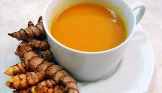 Jamu merupakan minuman tradisional khas Indonesia yang mempunyai banyak manfaat Ini Manfaat Berlimpah Minum Jamu Kunyit Asam