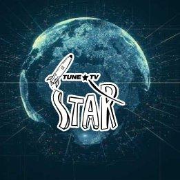 TuneStarTV airdrop
