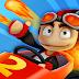 لعبة Beach Buggy Racing 2 MOD مهكرة للأندرويد